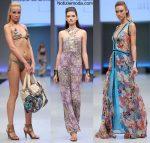 Collezione-moda-mare-Miss-Bikini-primavera-estate-2014