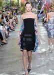 Collezione-vestiti-Christian-Dior-primavera-estate-2014-look-7