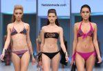 Costumi-da-bagno-Miss-Bikini-primavera-estate-2014