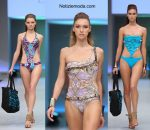 Costumi-interi-Miss-Bikini-primavera-estate-2014