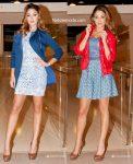 Giacche-Coconuda-primavera-estate-2014-abbigliamento-donna