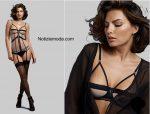 Lingerie-Intimissimi-primavera-estate-2014-moda-donna
