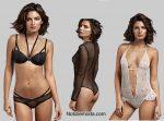 Look-Intimissimi-primavera-estate-2014-moda-donna