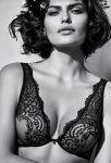 Moda-Intimissimi-primavera-estate-2014-intimo-donna-