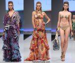 Moda-mare-Miss-Bikini-primavera-estate-2014-donna