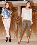 Pantaloni-Coconuda-primavera-estate-2014-abbigliamento-donna