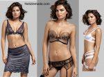Reggiseni-Intimissimi-primavera-estate-2014-moda-donna