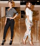 Scarpe-Coconuda-primavera-estate-2014-abbigliamento-donna