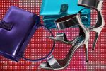 Scarpe-con-tacco-Bruno-Magli-primavera-estate-2014-accessori-donna