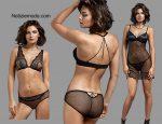 Slip-Intimissimi-primavera-estate-2014-moda-donna