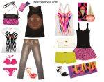 Tendenze-abiti-Fiorucci-primavera-estate-2014-moda-donna