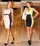 Vestiti-Coconuda-primavera-estate-2014-moda-donna