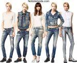 Abbigliamento-Diesel-denim-collezione-dna-re-evolution-jeans