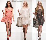Abiti-moda-mare-Twin-Set-primavera-estate-2014