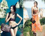 Accessori-moda-mare-Parah-estate-2014