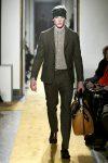 Andrea-Incontri-autunno-inverno-moda-uomo-2