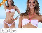Bikini-Divissima-primavera-estate-adrienne-bianco