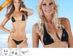 Bikini-Divissima-primavera-estate-adrienne-nero