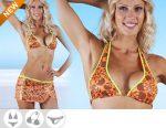 Bikini-Divissima-primavera-estate-avril-arancio