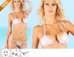 Bikini-Divissima-primavera-estate-brilliant-argento