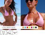 Bikini-Divissima-primavera-estate-colored-mat