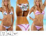 Bikini-Divissima-primavera-estate-double