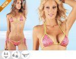 Bikini-Divissima-primavera-estate-ginger-fluo-fucsia