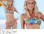 Bikini-Divissima-primavera-estate-hawaii
