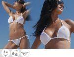 Bikini-Divissima-primavera-estate-meridel-bianco