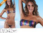 Bikini-Divissima-primavera-estate-patty