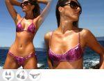 Bikini-Divissima-primavera-estate-pytion-fucsia