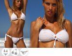 Bikini-Divissima-primavera-estate-rice