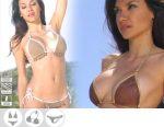 Bikini-Divissima-primavera-estate-verapelle