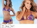 Bikini-Divissima-primavera-estate-virginia