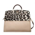 Catalogo-borse-shopper-Furla-primavera-estate-look-32