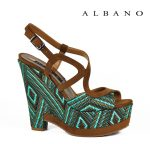 Catalogo-scarpe-Albano-primavera-estate-look-12