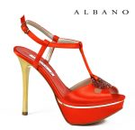 Catalogo-scarpe-Albano-primavera-estate-look-14