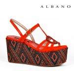 Catalogo-scarpe-Albano-primavera-estate-look-2