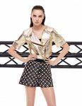 Collezione-Pinko-primavera-estate-abbigliamento-accessori-22