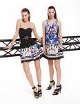 Collezione-Pinko-primavera-estate-abbigliamento-accessori-3