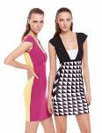 Collezione-Pinko-primavera-estate-abbigliamento-accessori-30
