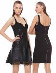 Collezione-Pinko-primavera-estate-abbigliamento-accessori-51