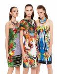 Collezione-Pinko-primavera-estate-abbigliamento-accessori-7