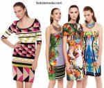 Collezione-abbigliamento-Pinko-primavera-estate-2014