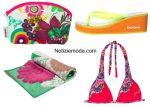 Collezione-accessori-Desigual-moda-mare-estate-2014