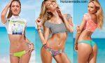 Collezione-moda-mare-Victoria-Secret-estate-2014