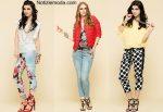 Collezione-pantaloni-Artigli-primavera-estate-2014
