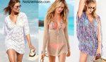 Copricostumi-Victoria-Secret-primavera-estate-2014
