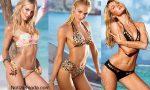 Costumi-bikini-Victoria-Secret-primavera-estate-2014