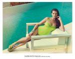 Costumi-da-bagno-Parah-estate-moda-mare-Parah-18